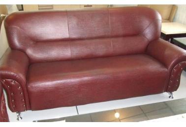 二手品皮沙发出售,二手皮沙发大拍卖