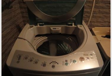 大家电 > 洗衣机