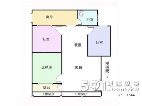 15米长设计图图片建房设计图