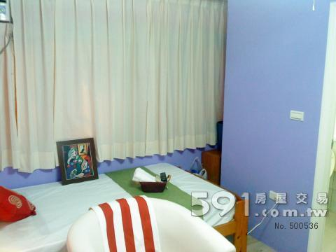 双人/单人欧式现代简约风沙发