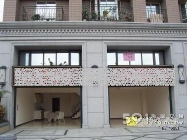两间二层楼房设计图-二层楼 二层楼户型图 集装箱二层楼图片 卡通二层